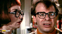 Still #1 from Ghostbusters 2