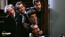 Still #7 from Ghostbusters 2