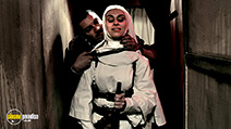 A still #9 from Nude Nuns with Big Guns (2010)