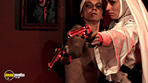 A still #4 from Nude Nuns with Big Guns (2010)