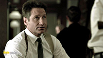 A still #1 from Aquarius: Series 1 (2015)