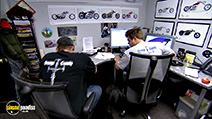 A still #28 from American Chopper: Series 6: Part 2 (2007)