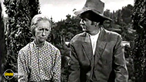 A still #28 from The Beverly Hillbillies: Vol.4 (1963)
