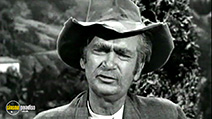 A still #21 from The Beverly Hillbillies: Vol.4 (1963)