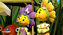 A still #16 from Fifi and the Flowertots: Happy Birthday Fifi (2010)