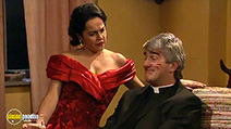 A still #9 from Father Ted: Series 1 (1995)