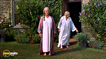A still #31 from Ladies in Lavender (2004)