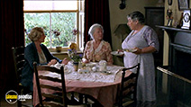 A still #28 from Ladies in Lavender (2004)