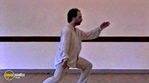 A still #14 from Learn the Art of Tai Chi (2006)