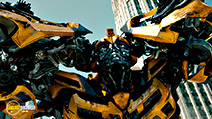 A still #6 from Transformers 3: The Dark of the Moon (2011)