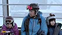 A still #6 from Force Majeure (2014)
