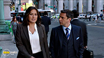 A still #40 from Law and Order: Special Victims Unit: Series 17 (2016)