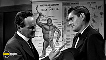 A still #30 from Inherit the Wind (1960)