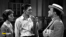 A still #27 from Inherit the Wind (1960)