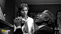 A still #23 from Inherit the Wind (1960)