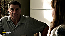 A still #4 from Red State (2011)