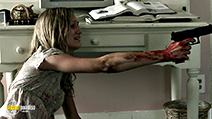 A still #1 from Red State (2011)