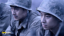 A still #7 from The Front Line (2011)