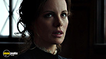 A still #2 from Stonehearst Asylum (2014)