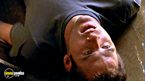 A still #9 from Farscape: Series 1: Parts 7 and 8 (1999)