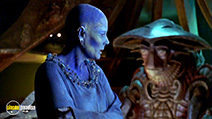 A still #6 from Farscape: Series 1: Parts 7 and 8 (1999)