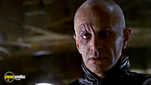 A still #4 from Farscape: Series 1: Parts 7 and 8 (1999)