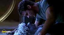 A still #3 from Farscape: Series 1: Parts 7 and 8 (1999)