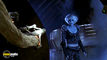 A still #2 from Farscape: Series 1: Parts 7 and 8 (1999)