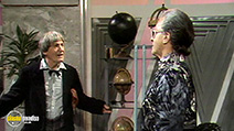 A still #5 from Doctor Who: The Two Doctors (1985)