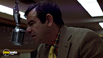 A still #3 from The Taking of Pelham One Two Three (1974)