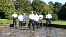 A still #3 from Discover Tai Chi: Chi-Kung (2004)