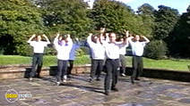 A still #6 from Discover Tai Chi: Chi-Kung (2004)