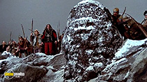 A still #3 from The Island at the Top of the World (1974)