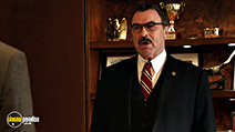 A still #6 from Blue Bloods: Series 2 (2011)