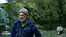 A still #4 from Hunt for the Wilderpeople (2016)