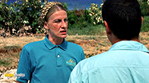 A still #4 from 50 First Dates (2004)
