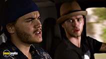 A still #1 from Alpha Dog (2007)