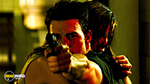 A still #9 from Mission Impossible 3 (2006)