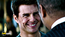 A still #3 from Mission Impossible 3 (2006)