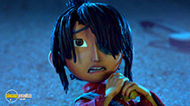 A still #4 from Kubo and the Two Strings (2016)