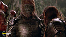 A still #2 from Planet of the Apes (2001)