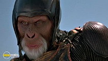 A still #7 from Planet of the Apes (2001)