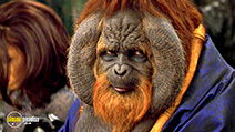 A still #3 from Planet of the Apes (2001)