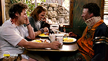 A still #8 from Pineapple Express (2008)