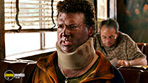 A still #3 from Pineapple Express (2008)