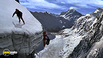 A still #5 from Vertical Limit (2000)