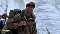 A still #9 from Vertical Limit (2000)
