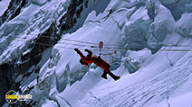 A still #7 from Vertical Limit (2000)
