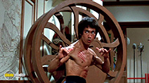 A still #9 from Enter the Dragon (1973)