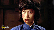 A still #2 from Enter the Dragon (1973)